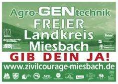ZC-Miesbacher-Tafel