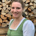 Christina Steinberger