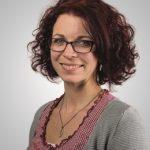 Melanie Sprenger
